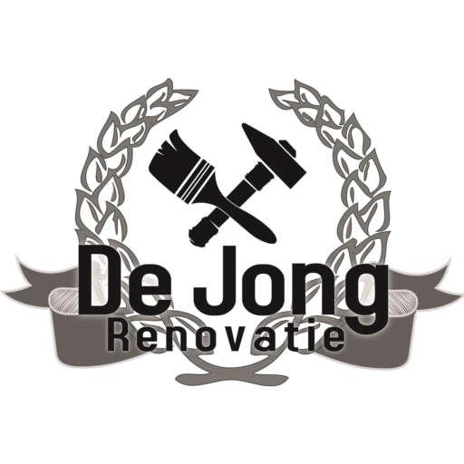 De Jong Renovatie